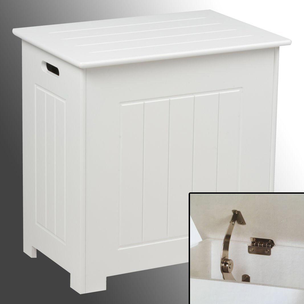 w schetruhe w schebox w schesack w schekiste w schepuff. Black Bedroom Furniture Sets. Home Design Ideas