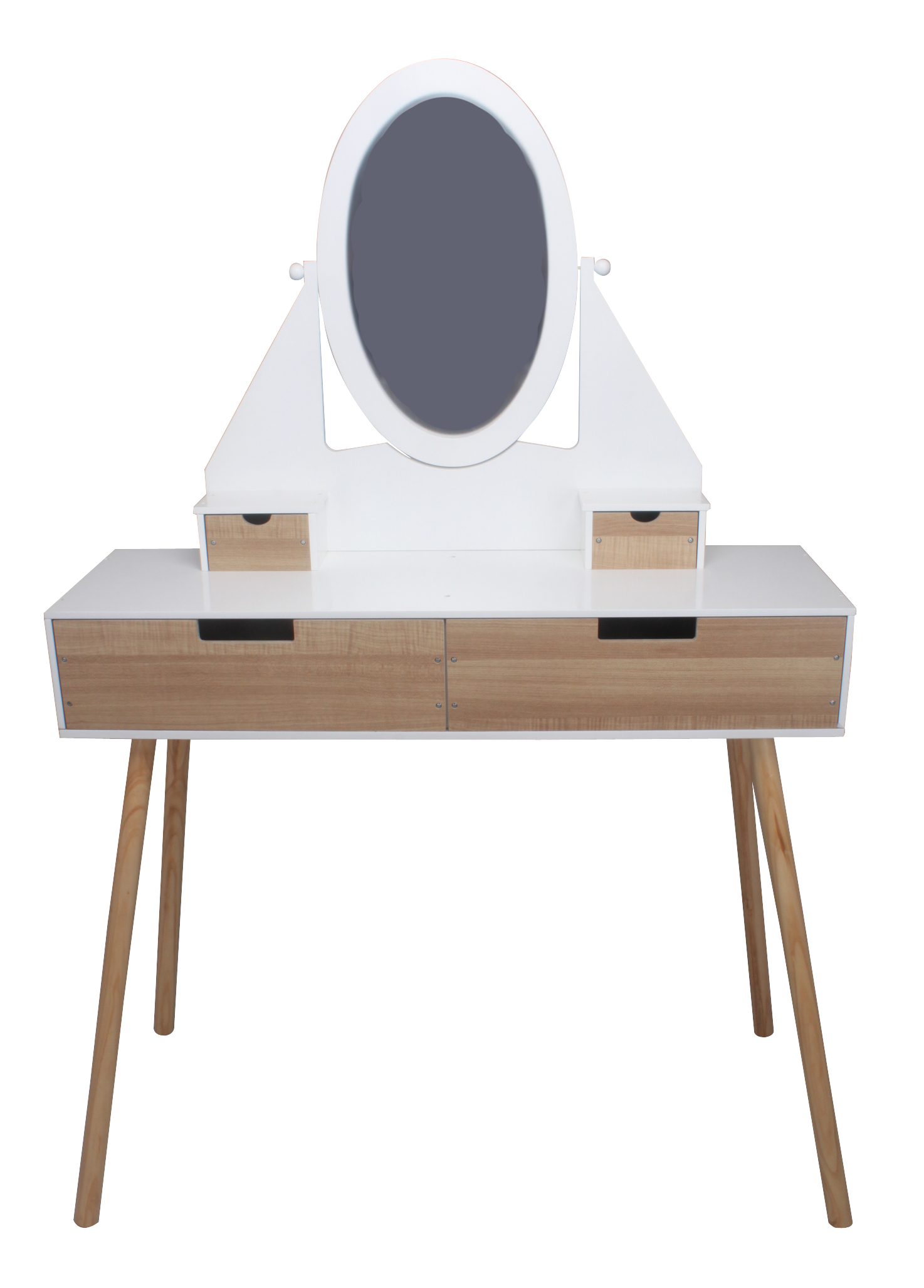 schminktisch kinderschminktisch frisiertisch kindertisch hocker frisierkommode ebay. Black Bedroom Furniture Sets. Home Design Ideas